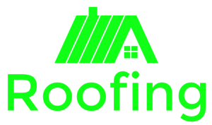 roofing-logo